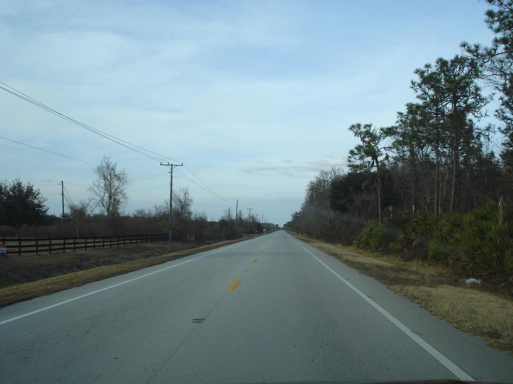 Holopaw Florida Suburban Estates St Cloud FL Land