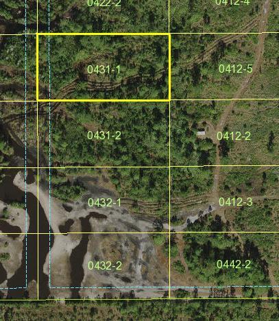 Suburban Estates wet lot for sale